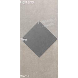 ΠΛΑΚΑΚΙ 60x60 ΔΑΠΕΔΟY ATTIC CREMA / LIGHT GREY / GREY