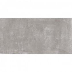 ΠΛΑΚΑΚΙ 60x120 ΔΑΠΕΔΟΥ - ΜΠΑΝΙΟΥ ΑLEUT GREY