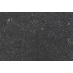 ΠΛΑΚΑΚΙ 60x120 ΔΑΠΕΔΟΥ - ΜΠΑΝΙΟΥ BELGIUM STONE ANTHRACITE RETT.