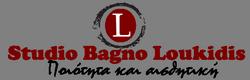 Studio Bagno Loukidis