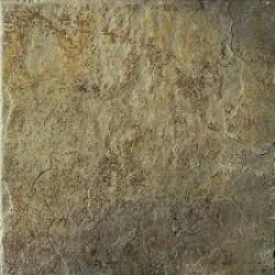 ΠΛΑΚΑΚΙ 33,3Χ33,3 ΔΑΠΕΔΟΥ ΒΑΗΙΑ  FONDOVALLE